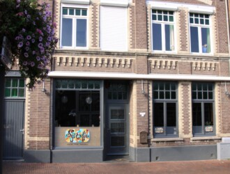 beekstraat-55-promenade-binnenstad-weert-3