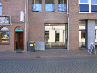horeca-winkelruimte-kloosterstraat-5-heythuysen
